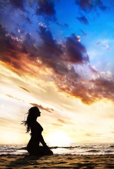 """""""When you feel good, whatever you are doing feels good. Don't ask what you're doing to be the reason that you feel good."""" ~Abraham Hicks"""