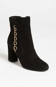 Via Spiga 'Cynthia' Bootie available at #Nordstrom