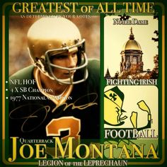 one of my favorite QBs! Notre Dame Football, Nd Football, College Football Players, Irish Fans, Go Irish, Notre Dame Campus, Noter Dame, Touchdown Jesus, Notre Dame Irish