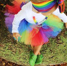 #babymoccasins #moccasins #moccs #bestmoccs #genuineleather #boymoccs #girlmoccs #fall #Halloween #fashion #blogger #trendy #fashionblogger #babyshoes #babyshops #babyshower #babygifts #moccs #children #kids #pregnant #momtobe