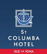 St Columba Hotel Isle Of Iona, St Columba, Pilgrimage, Scotland, Saints, Knowledge, Life, Consciousness