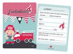 einladungskarte 1 geburtstag : einladungskarten 1 geburtstag baby, Einladungsentwurf