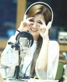 So cute girl sana_twice