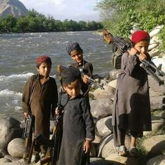 War Photography, Afghanistan, First World, Brave, History, Pakistan, Islamic, Archive, War