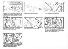 7 Best hansel & gretel storyboard ideas 2 images in 2015