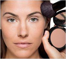 Leçons de Maquillage | Bobbi Brown France E-commerce Site