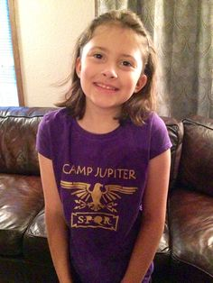 Camp Jupiter Camp Jupiter, Camping, Costume, T Shirts For Women, Campsite, Costumes, Fancy Dress, Campers, Tent Camping