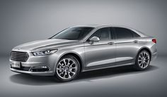 2019 Ford Taurus is strong with larger bodies to come expecting as before to give spacious cabin to give more comfort to the users. The materials are mainly composed of aluminum with a combination of carbon fibers. It is not surprising when later the new bull in 2019, the body weight has...