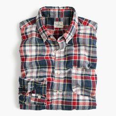 J.Crew - Slim Indian madras shirt in navy ink Item F1268 https://www.jcrew.com/ru/p/mens_category/shirts/madrasshirts/slim-indian-madras-shirt-in-navy-ink/F1268