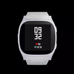#smartwatches @salah18886 Best Smart Watches, Remote Camera, Android Watch, Voice Recorder, Sims, Watches For Men, Bluetooth, Memories, Amazon