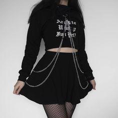 punk style female looks- looks femininos estilo punk collection of punk style female looks -