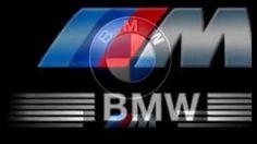 BMW X5 3.0d - 2008 // RVG SPORT AUTOS