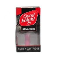 Good Knight Advance ACTIV+CARTRIDGE Good Knight, Ecommerce, Good Things, Fish, Fruit, Business, Pisces, Store, E Commerce