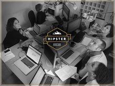 #webworkinghipster