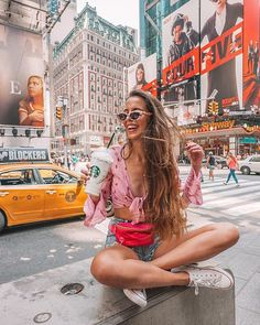NYC New York United States NY tours shopping incredible trips Ladies Viagem - Travel New York - Ideas of Travel New York New York Outfits, New York City Pictures, New York Photos, Nyc Instagram, Photo Instagram, Instagram Fashion, New York Photography, Photography Poses, Travel Photography