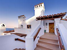 Avalon Vacation Rental - VRBO 412277 - 2 BR Catalina Island Condo in CA, Hands Down Best Value in Hamilton Cove, Catalina!