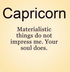 Health, wealth, love, and happiness? Your Personalized Astrology Reading for 2021 reveals everything for you. Capricorn And Cancer, Capricorn Tattoo, Capricorn Quotes, Capricorn Facts, Zodiac Signs Capricorn, Capricorn And Aquarius, Zodiac Mind, Zodiac Quotes, Pisces Horoscope