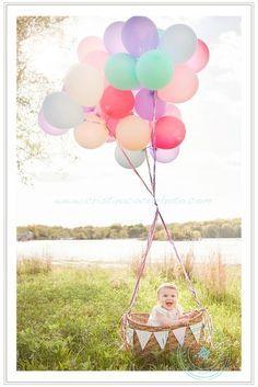 1st birthday photo shoot ideas - Google Search