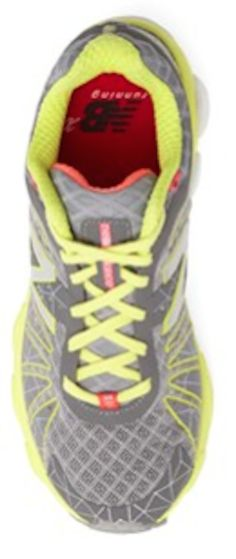 these great New Balance running shoes are 40% off http://rstyle.me/n/vf5xhr9te