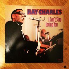 A little bit of Ray Charles to start the week... #vinylcollector #vinyl #vinilo #vinyle #vinylclub #vinyllove #vinylcollection #vinylporn #vinyljunkie #vinyladdict #vinylgram #vinyligclub #vinylcommunity #vinylrecord #instavinyl #lps #record #recordjunkie #recordcollector #nowspinning #nowplaying #onmyturntable #ray #raycharles #hittheroadjack #whatdisay by oniromen