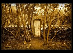 Door to the Forest's Heart by Forestina-Fotos on deviantART