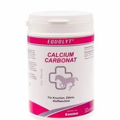 Equolyt Calcium Carbonat