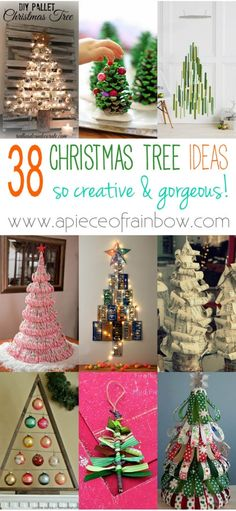 diy-christmas-tree-ideas-apieceofrainbowblog