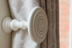 Blinds, Curtains, Gallery, Handmade, Hand Made, Shades Blinds, Blind, Draping, Exterior Shutters