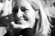Frauen ab 40: Das Montagsinterview mit Melanie Voß.   Texterella