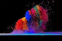 fabian-oefner-dancing-colors-1