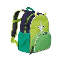 254cbf233a Rhino Mini Backpack Update Rucksack Backpack
