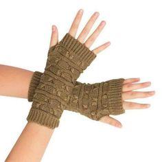 Responsible Women Multi-function Riding Screen Cute Winter Gloves Soft Warm Mitten Touch Screen Gloves Handschoenen Winter Guantes Mujer Apparel Accessories