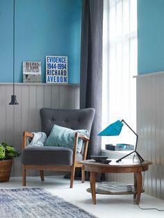 olstad eleanor home finnegan bois bleu meuble bois deco gris couleur