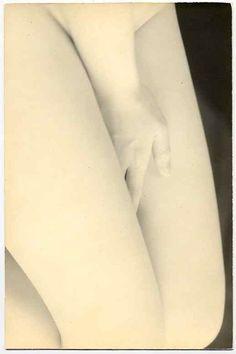 Masao Yamamoto, Untitled