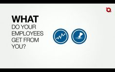 Maximizing your EVP | Best Practices video by the CRF Institute by the CRF Institute. What do your employees get from you in return for their time, their efforts and their engagement? A well-defined career path, a prime location, excellent primary benefits, …?