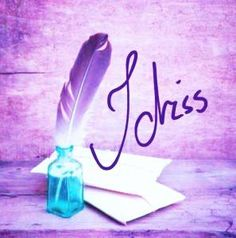 Idriss Publishing House is dedicated to offering authors the best possible advice therefore, we have recently had some questions about formatting screenplays, writing fiction, writing styles and wr…