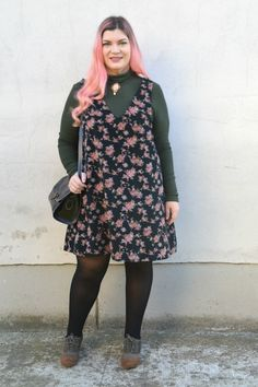 Plus size outfit inspiration 154 , Outfits plus size Plus size outfit inspiration 154 , Outfits Plus Size, Plus Size Fashion Tips, Curvy Girl Outfits, Plus Size Dresses, Diy Outfits, Mode Outfits, Fall Outfits, Fashion Outfits, Grunge Outfits