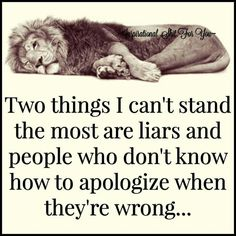 Some of this zodiac stuff is shit. Biology, experiences, environment, childhood and so many other factors determine who a person is. But a lot of it is on point.but could also literally apply to anyone. Leo Quotes, Art Quotes Funny, Zodiac Quotes, Inspirational Quotes, Leo Virgo Cusp, Astrology Leo, Scorpio Moon, Aquarius, Leo Zodiac Facts