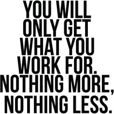 Motivational Quotes For Working Out, Inspirational Quotes For Sports, Quotes About Working Out, Motivational Fitness Quotes, Positive Work Quotes, Funny Work Quotes, Stay Motivated Quotes, Best Gym Quotes, Motivating Quotes