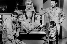 Yo fuí a EGB .Recuerdos de los años 60 y 70.Series de TV internacionales de los 60s.Tercera parte|yofuiaegb Yo fuí a EGB. Recuerdos de los años 60 y 70.