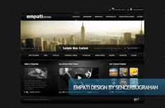 Resultados de la Búsqueda de imágenes de Google de http://www.1stwebdesigner.com/wp-content/uploads/2009/09/outstanding-web-layouts-septembe...