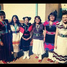 JW-Archive.org — Pic 1: The first Navajo Circuit Assembly was held...