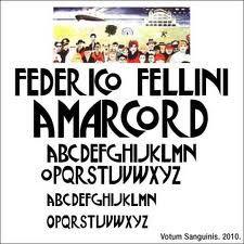 italian fonts - Google Search