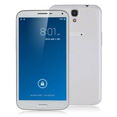 Visit the post for more. 2gb Ram, Android Smartphone, Dual Sim, Cell Phone Accessories, Sims, Cameras, Core, Free Shipping, Mantle