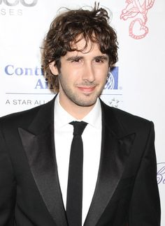 Celebs attend the Angel Ball