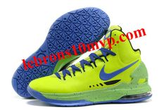 promo code d1fce 1c792 Find Discount Nike Zoom KD V Mens Fluorescence Green Purple online or in  Footlocker. Shop Top Brands and the latest styles Discount Nike Zoom KD V  Mens ...