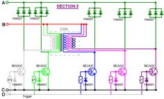 Chapter 6 - Battery Pulse-charging systems