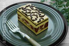 Prajitura Rumba cu nuca,visine si foi de napolitana,o prajitura de casa perfecta pentru sarbatori Food Cakes, Chocolate Cake, Waffles, Cake Recipes, Bakery, Food And Drink, Sweets, Cookies, Breakfast