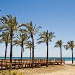 Playa de #Benicàssim