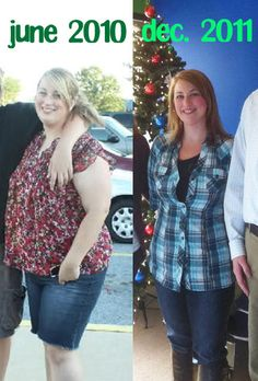"""Sometimes I forget how far I've come. Then I happen upon an old photo and get a reality check.""   #Medifast #diet #weightloss"